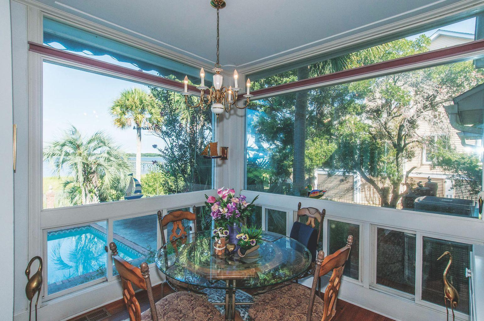 On The Harbor Homes For Sale - 92 On The Harbor, Mount Pleasant, SC - 15