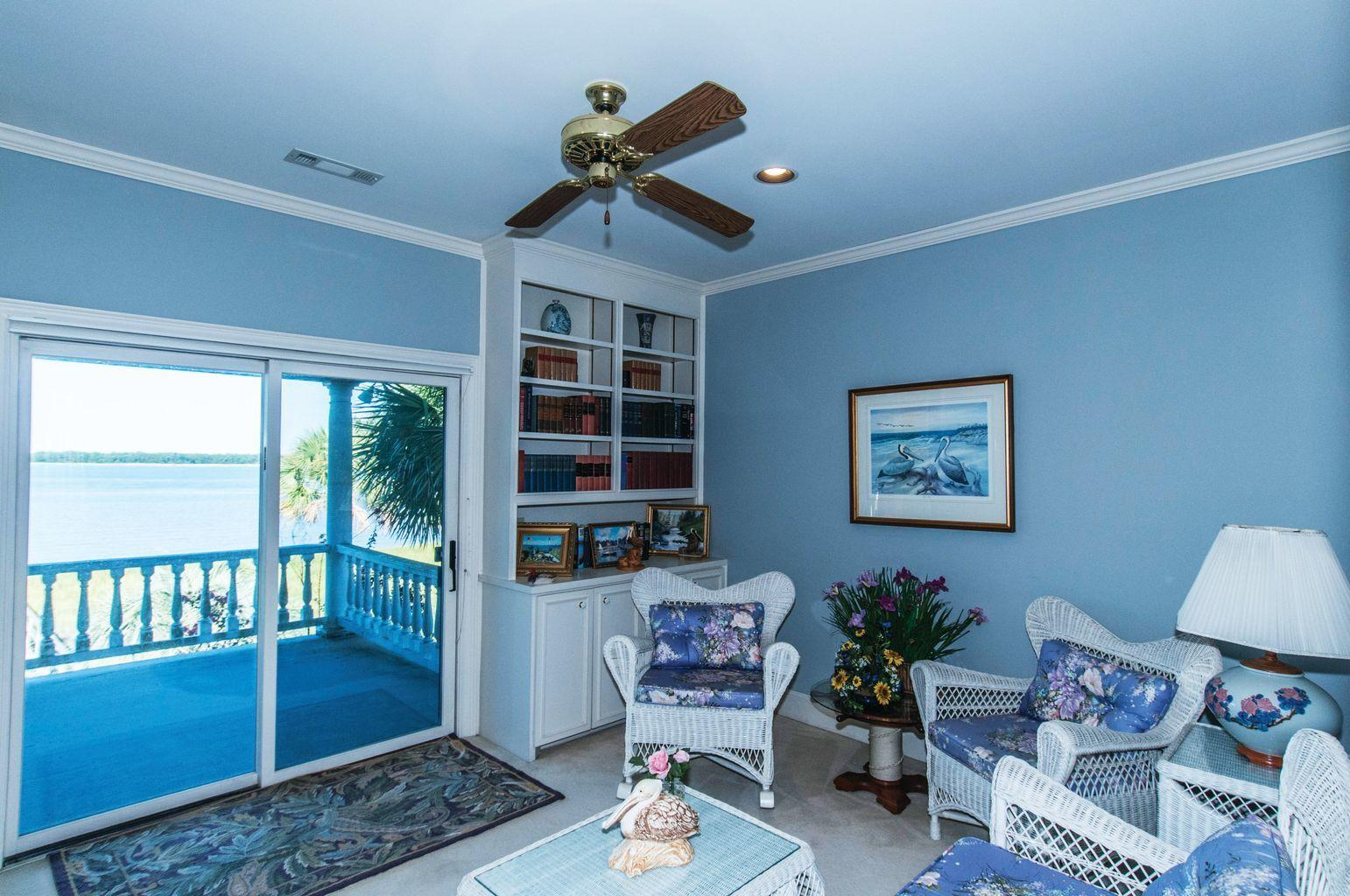 On The Harbor Homes For Sale - 92 On The Harbor, Mount Pleasant, SC - 19