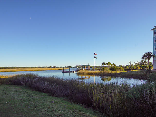 Landings at Sweetwater Homes For Sale - 321 Morning Marsh, Wando, SC - 85