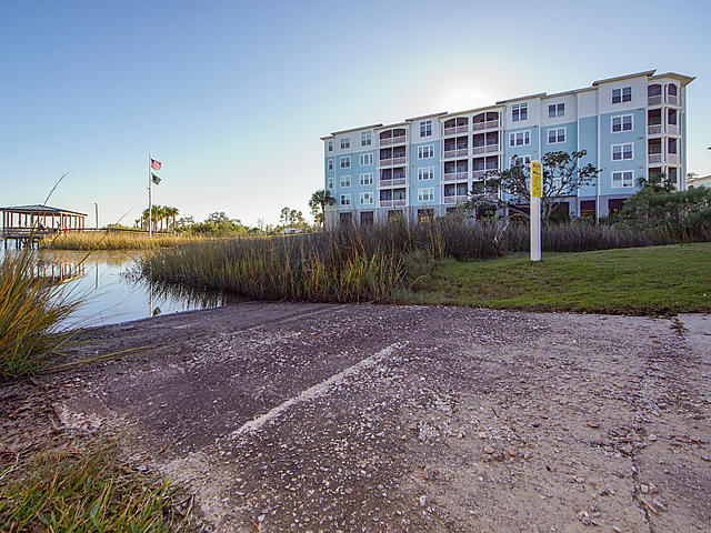 Landings at Sweetwater Homes For Sale - 321 Morning Marsh, Wando, SC - 87