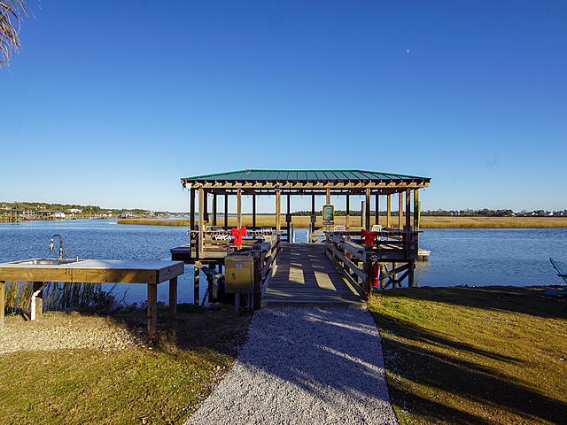 Landings at Sweetwater Homes For Sale - 321 Morning Marsh, Wando, SC - 77