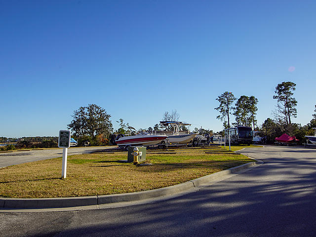 Landings at Sweetwater Homes For Sale - 321 Morning Marsh, Wando, SC - 61