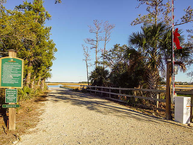 Landings at Sweetwater Homes For Sale - 321 Morning Marsh, Wando, SC - 88