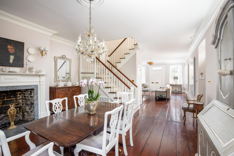 14 Queen Street, Charleston, 29401, 3 Bedrooms Bedrooms, ,2 BathroomsBathrooms,Residential,For Sale,Queen,21004052