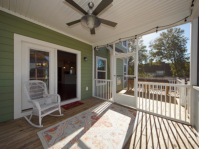 Landings at Sweetwater Homes For Sale - 321 Morning Marsh, Wando, SC - 33