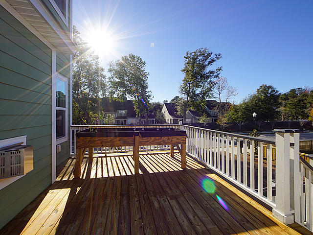 Landings at Sweetwater Homes For Sale - 321 Morning Marsh, Wando, SC - 20