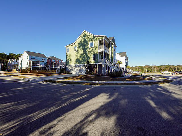 Landings at Sweetwater Homes For Sale - 321 Morning Marsh, Wando, SC - 115