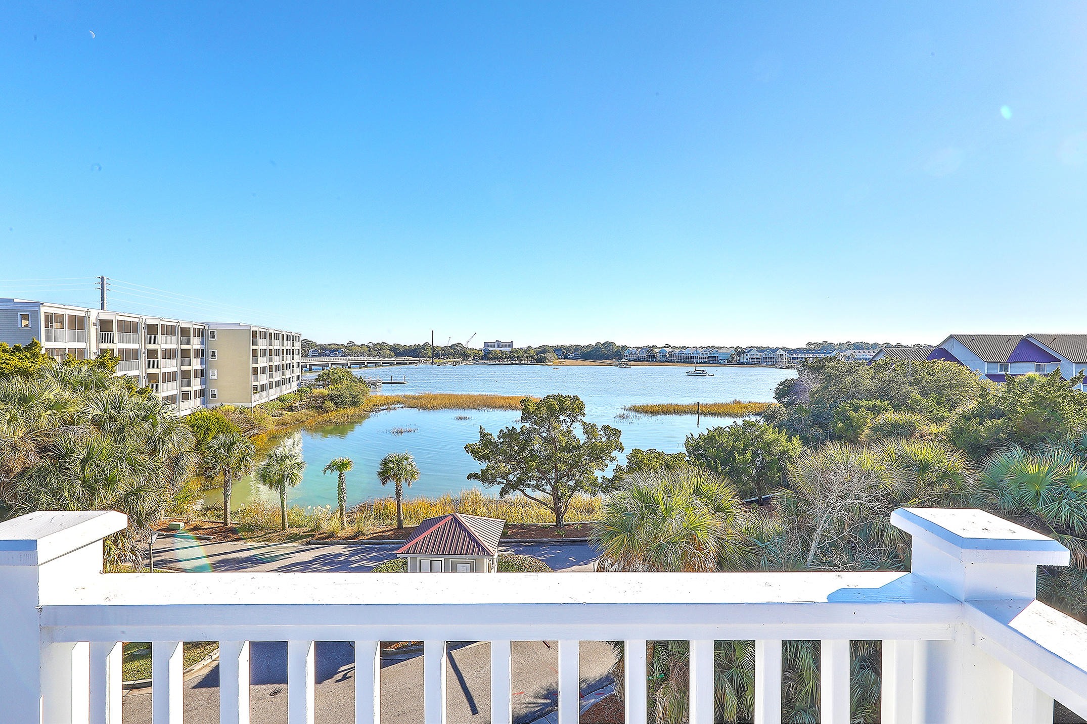 Mariners Cay Homes For Sale - 1004 Mariners Cay, Folly Beach, SC - 15