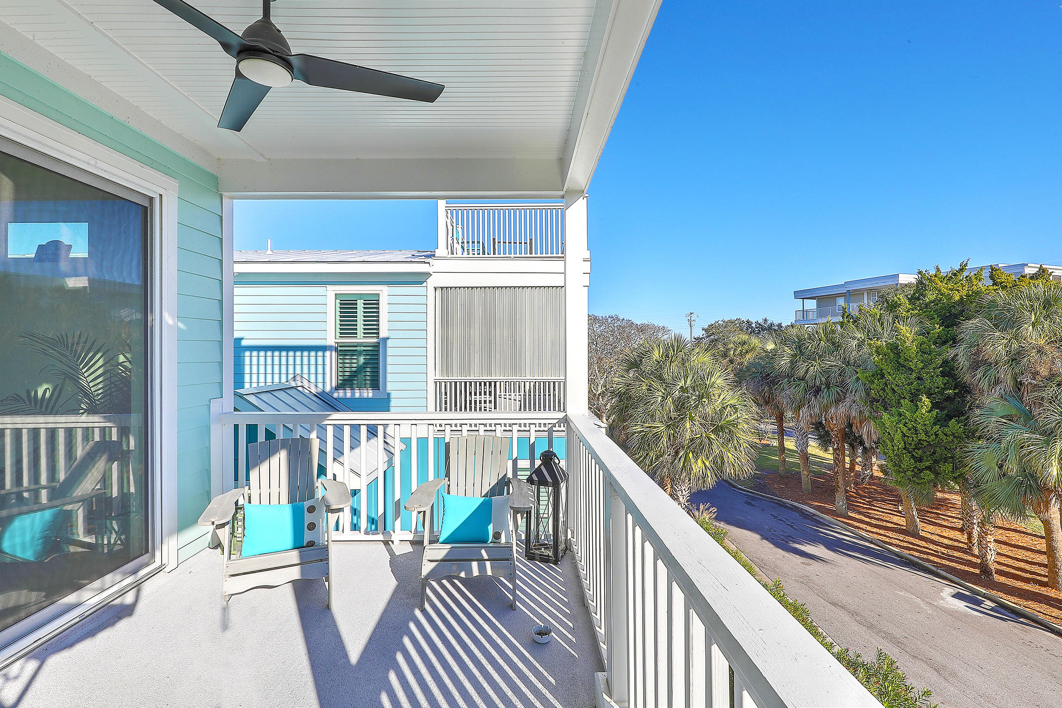Mariners Cay Homes For Sale - 1004 Mariners Cay, Folly Beach, SC - 3