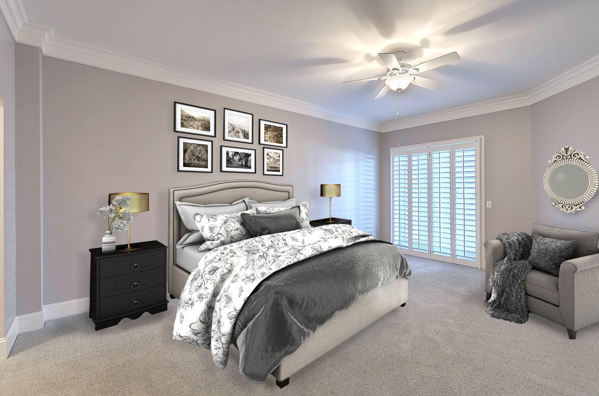 Laurens Place Homes For Sale - 2 Wharfside, Charleston, SC - 6