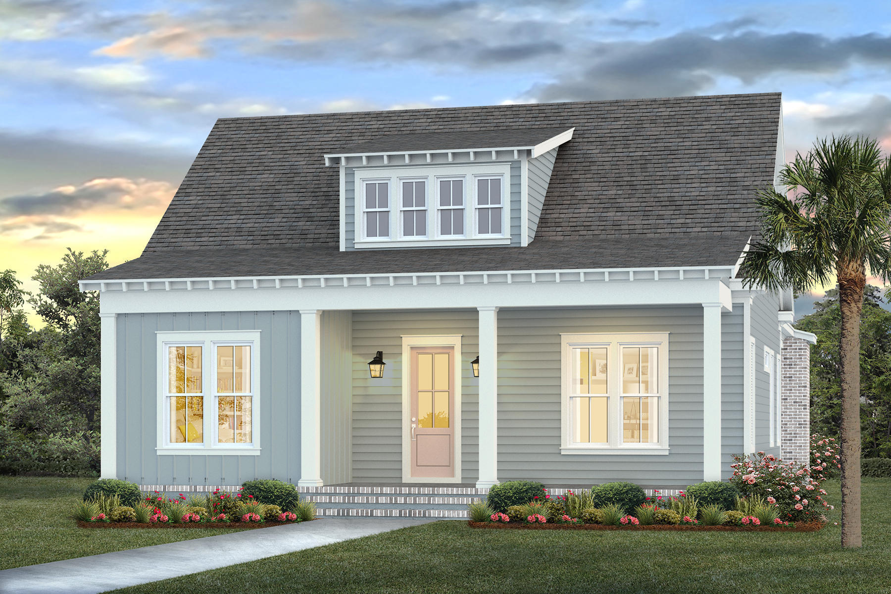 Nexton Homes For Sale - 407 Cool Bend, Summerville, SC - 1