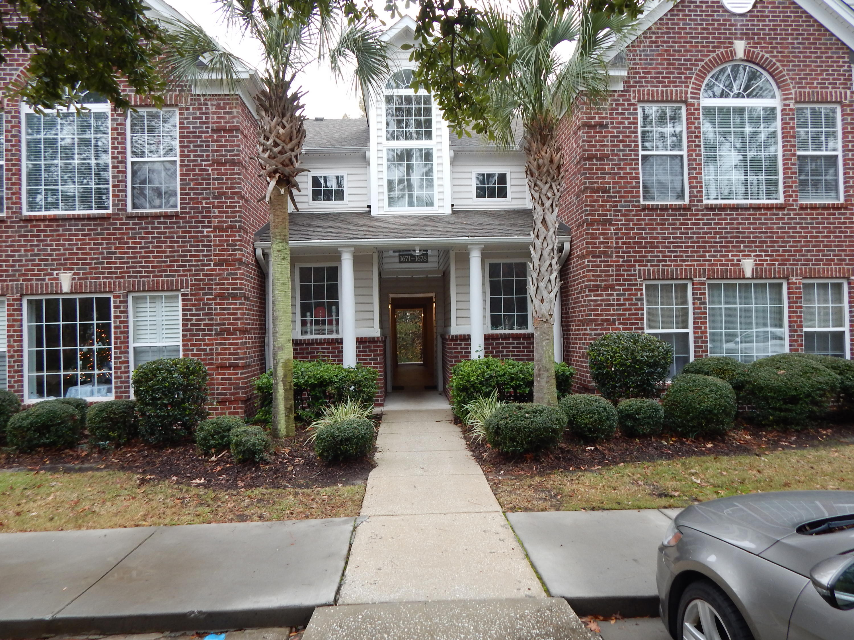 Dunes West Homes For Sale - 1677 Camfield, Mount Pleasant, SC - 0