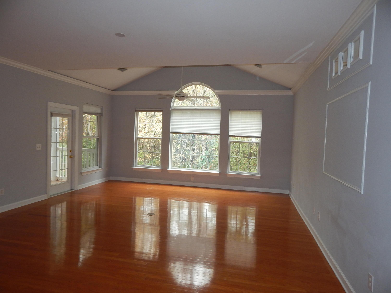 Dunes West Homes For Sale - 1677 Camfield, Mount Pleasant, SC - 3