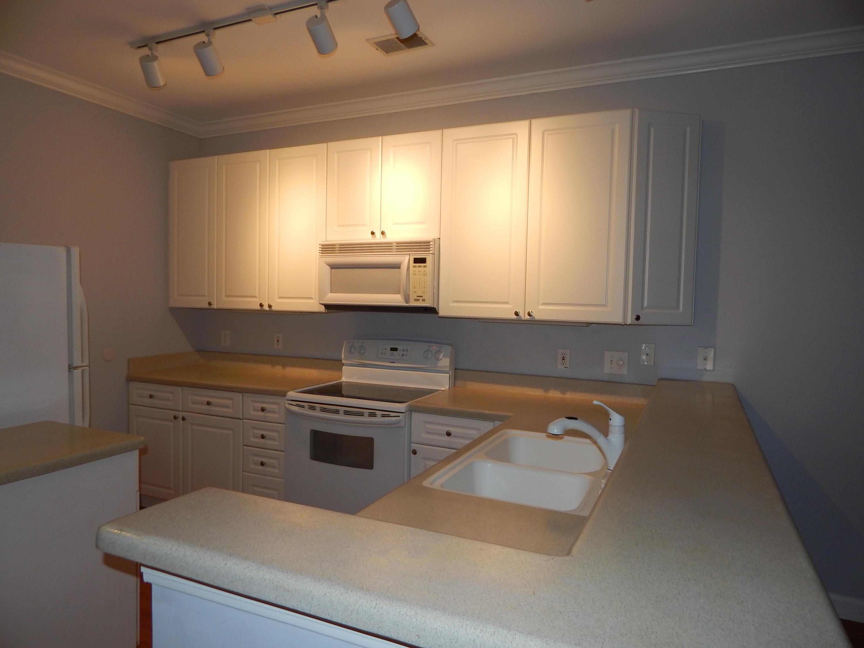 Dunes West Homes For Sale - 1677 Camfield, Mount Pleasant, SC - 4