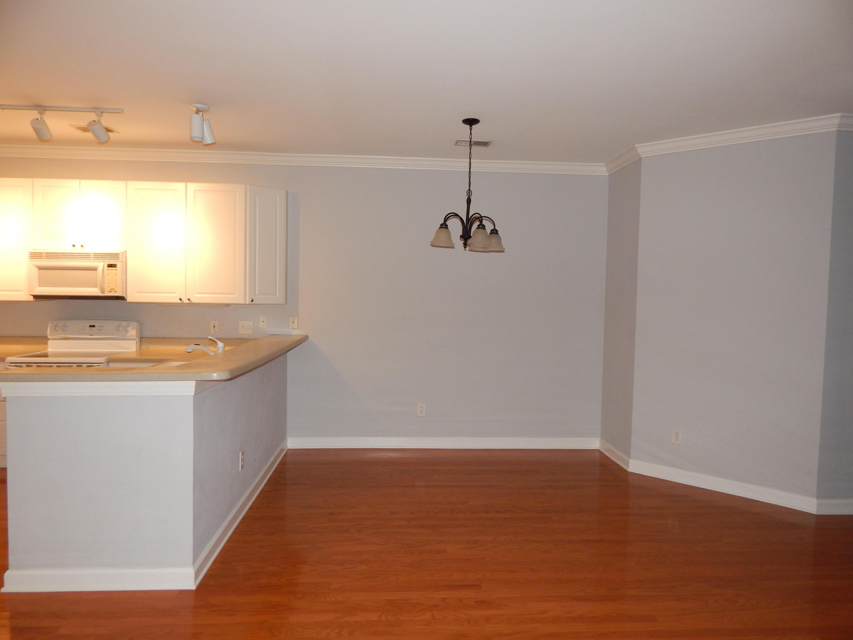 Dunes West Homes For Sale - 1677 Camfield, Mount Pleasant, SC - 5