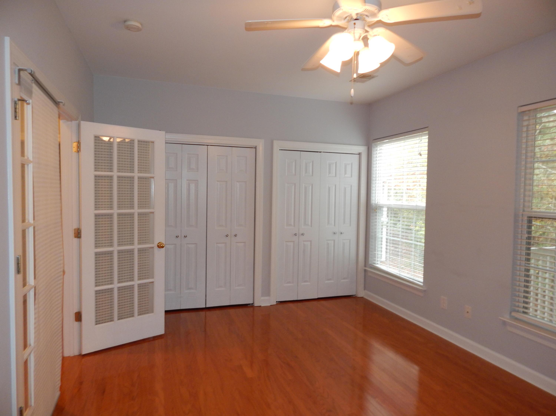 Dunes West Homes For Sale - 1677 Camfield, Mount Pleasant, SC - 6