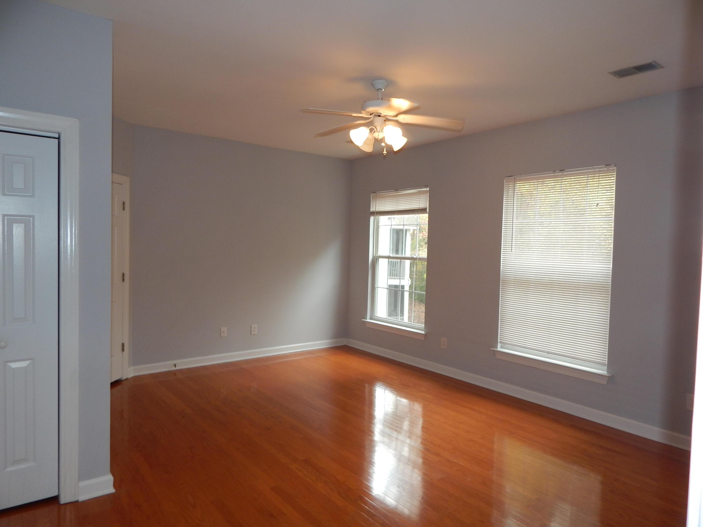 Dunes West Homes For Sale - 1677 Camfield, Mount Pleasant, SC - 7