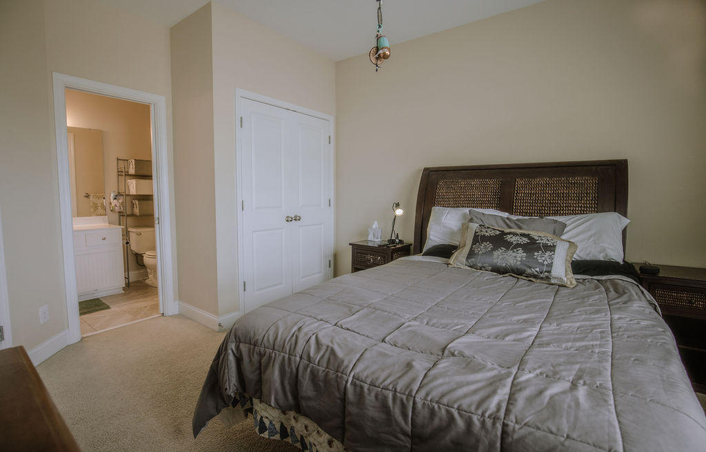 Dunes West Homes For Sale - 2008 Kings Gate, Mount Pleasant, SC - 10
