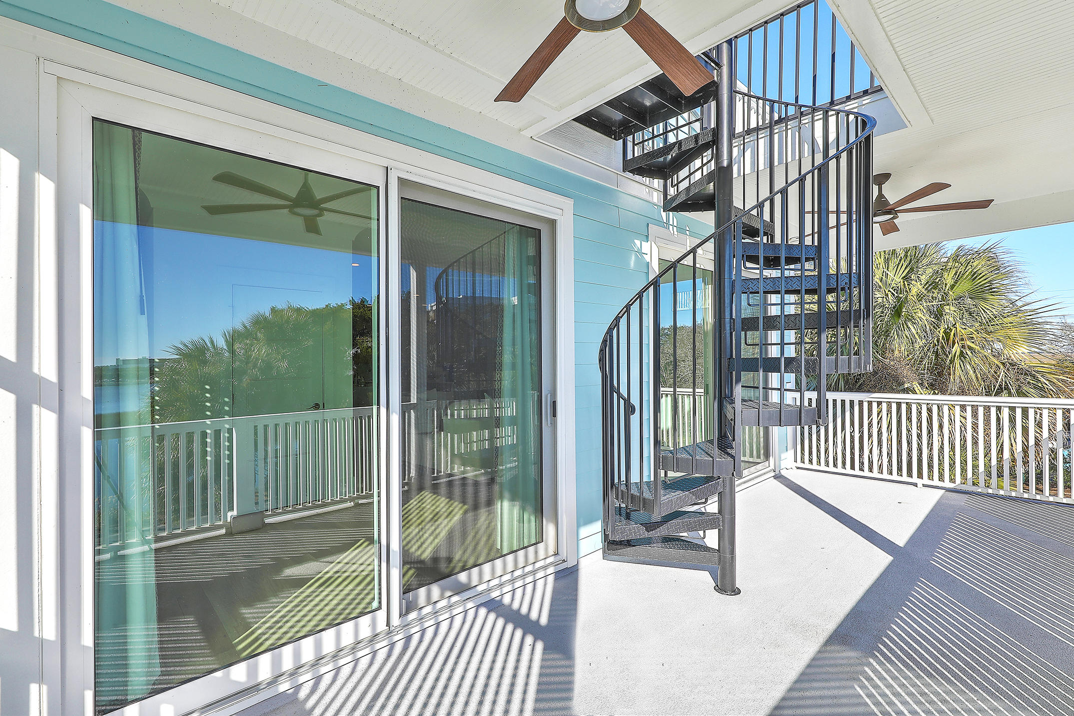 Mariners Cay Homes For Sale - 1002 Mariners Cay, Folly Beach, SC - 11