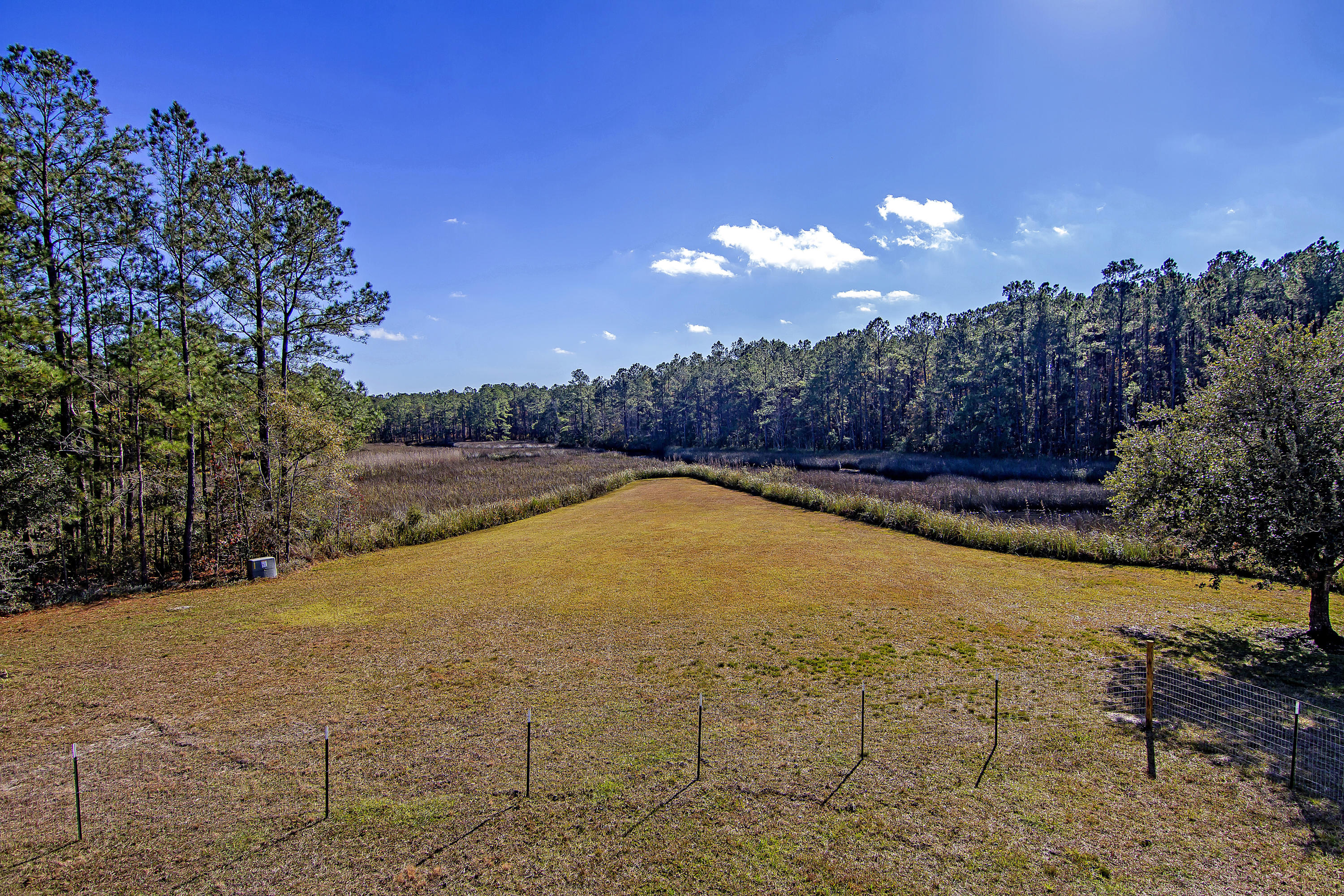 Browder Field Homes For Sale - 7022 Durgin, Awendaw, SC - 3