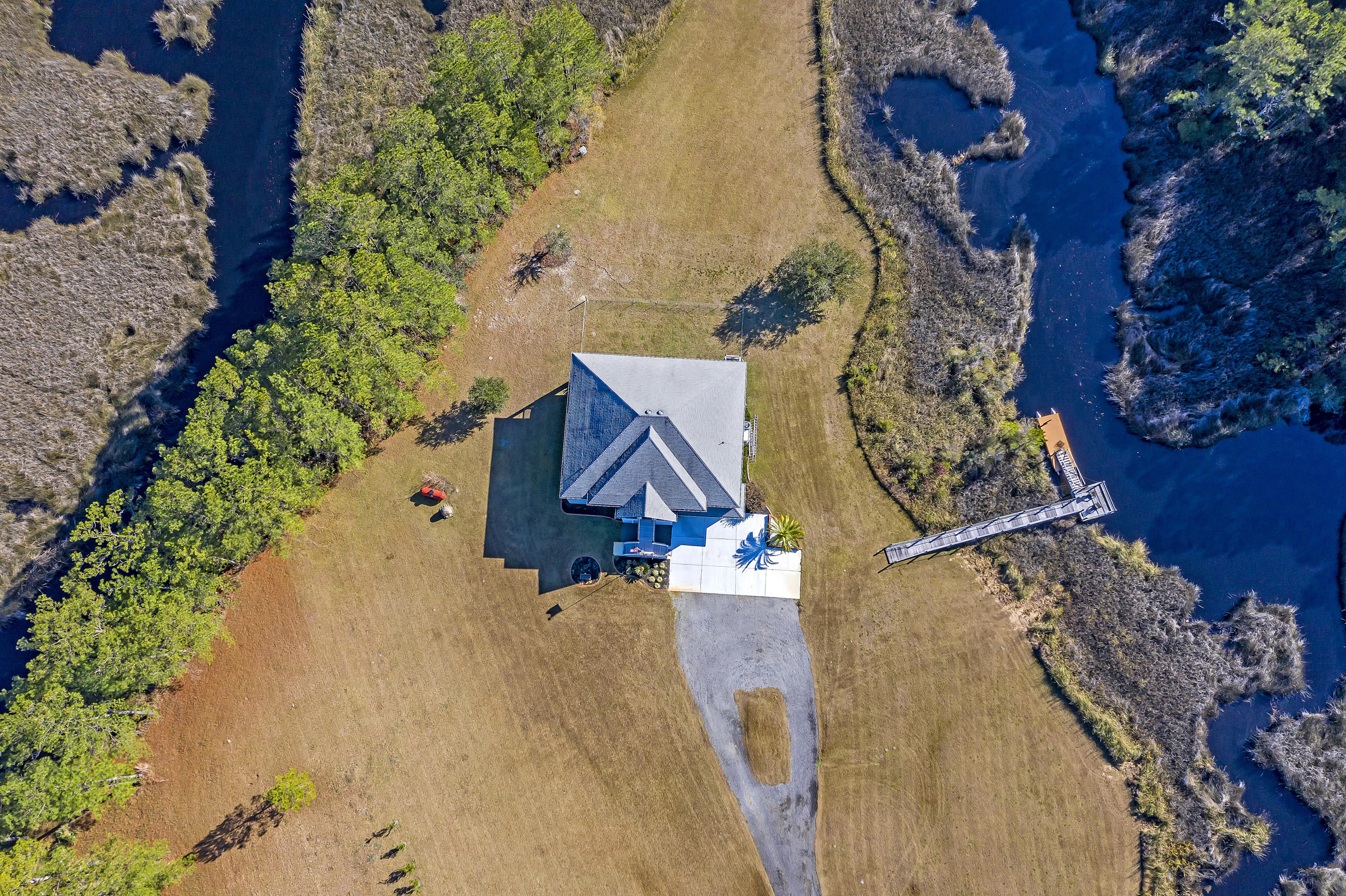 Browder Field Homes For Sale - 7022 Durgin, Awendaw, SC - 11