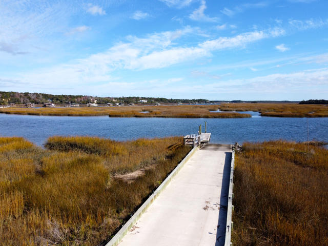 Landings at Sweetwater Homes For Sale - 321 Morning Marsh, Wando, SC - 89