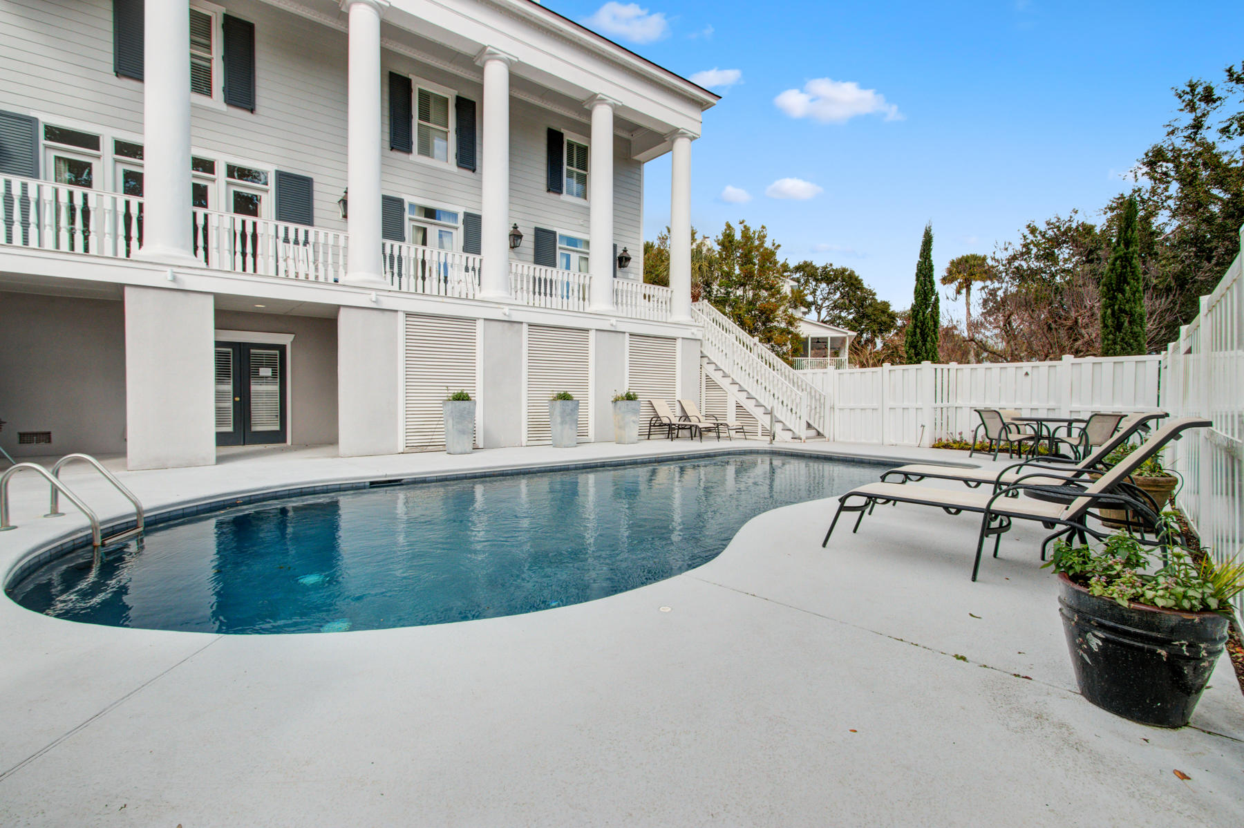 Wild Dunes Homes For Sale - 1 Ocean Point, Isle of Palms, SC - 15