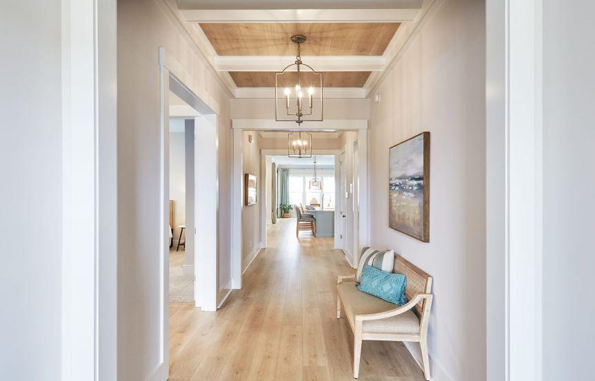 Nexton Homes For Sale - 407 Cool Bend, Summerville, SC - 7
