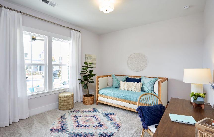 Nexton Homes For Sale - 407 Cool Bend, Summerville, SC - 9