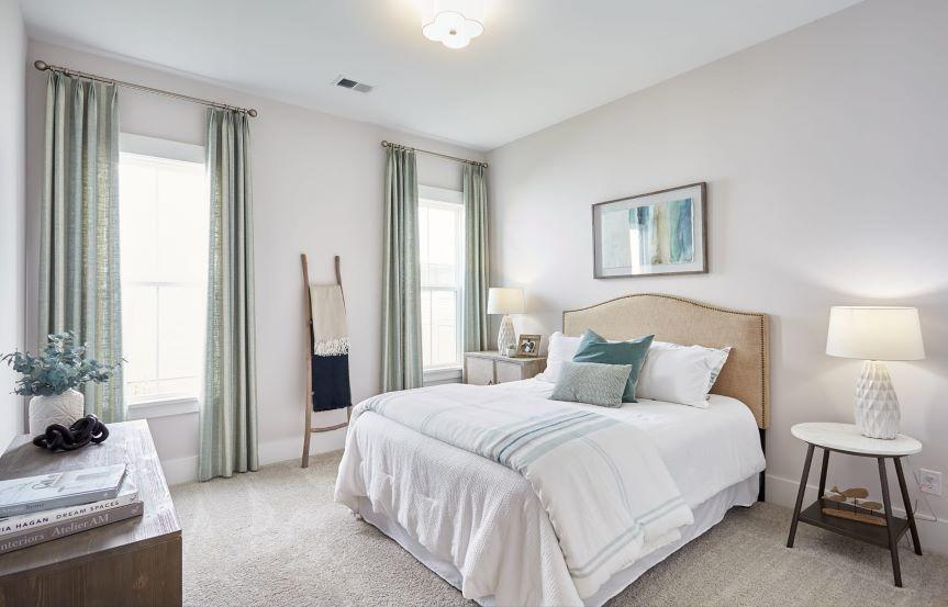 Nexton Homes For Sale - 407 Cool Bend, Summerville, SC - 10