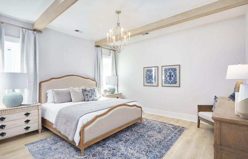 Nexton Homes For Sale - 407 Cool Bend, Summerville, SC - 14