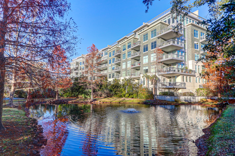 Tides Condominiums Condos For Sale - 258 Cooper River, Mount Pleasant, SC - 65