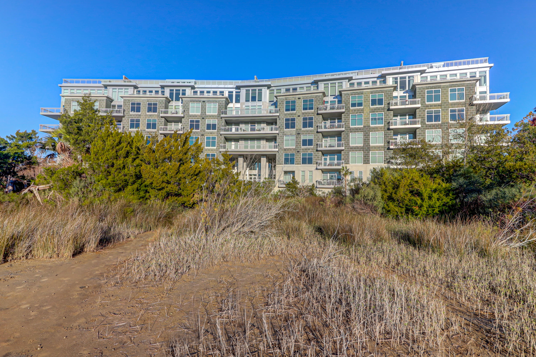 Tides Condominiums Condos For Sale - 258 Cooper River, Mount Pleasant, SC - 82