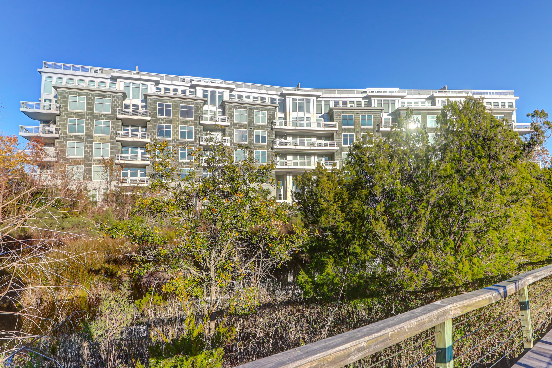 Tides Condominiums Condos For Sale - 258 Cooper River, Mount Pleasant, SC - 64