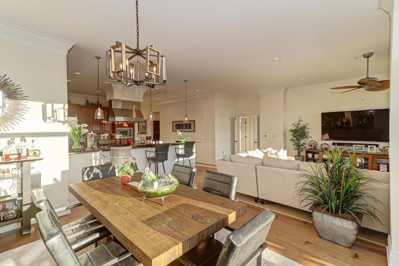 Tides Condominiums Homes For Sale - 258 Cooper River, Mount Pleasant, SC - 2
