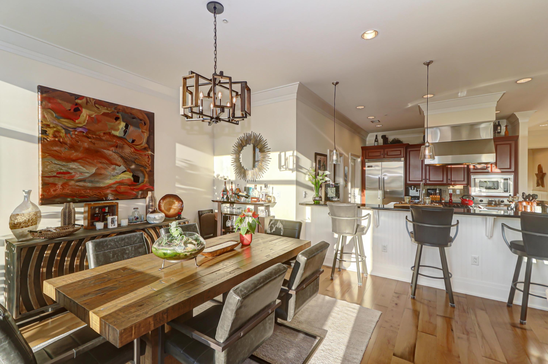 Tides Condominiums Condos For Sale - 258 Cooper River, Mount Pleasant, SC - 37