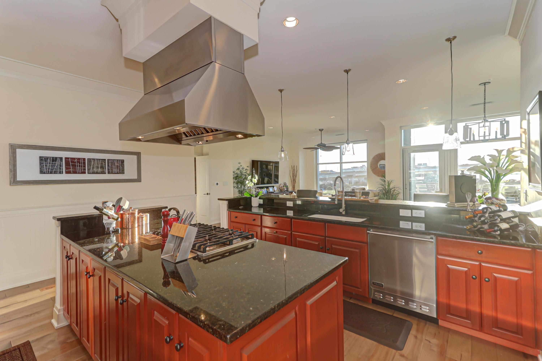 Tides Condominiums Condos For Sale - 258 Cooper River, Mount Pleasant, SC - 44