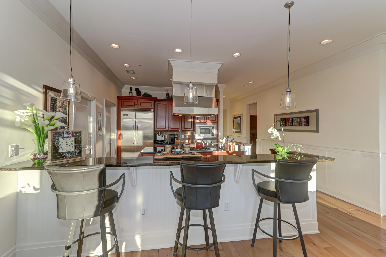 Tides Condominiums Condos For Sale - 258 Cooper River, Mount Pleasant, SC - 41