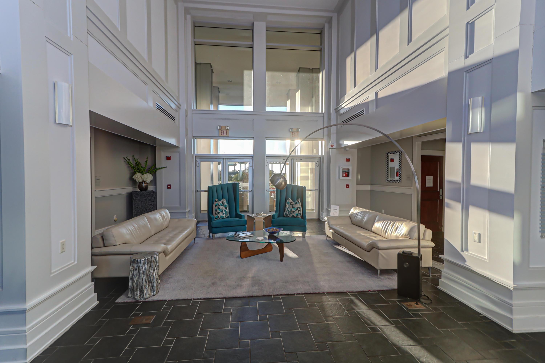 Tides Condominiums Condos For Sale - 258 Cooper River, Mount Pleasant, SC - 78