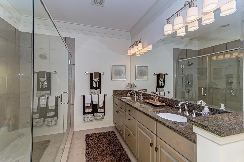 Tides Condominiums Homes For Sale - 258 Cooper River, Mount Pleasant, SC - 17