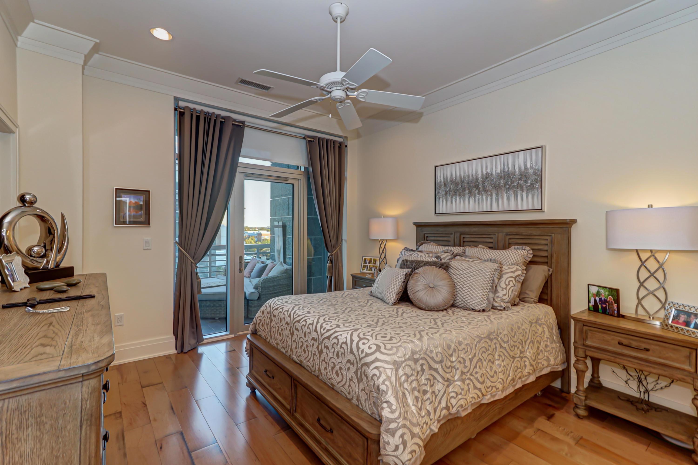 Tides Condominiums Condos For Sale - 258 Cooper River, Mount Pleasant, SC - 27