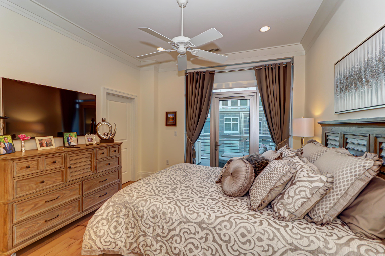Tides Condominiums Condos For Sale - 258 Cooper River, Mount Pleasant, SC - 26