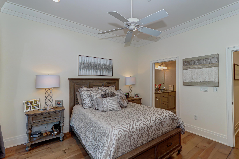 Tides Condominiums Condos For Sale - 258 Cooper River, Mount Pleasant, SC - 30