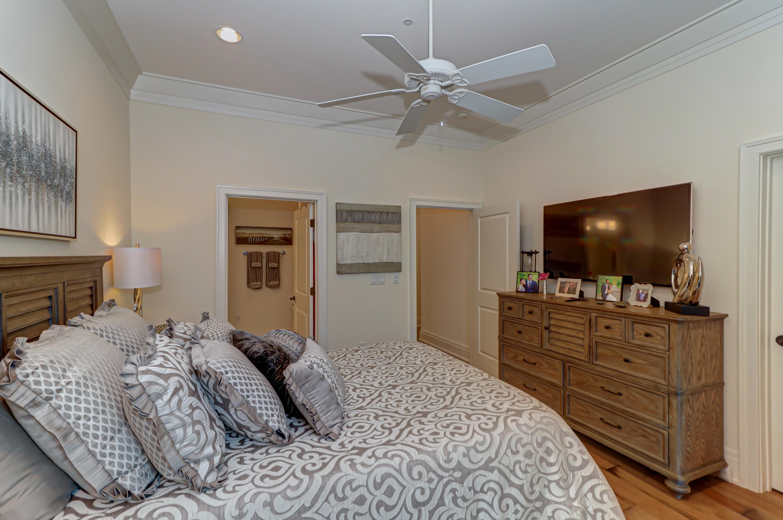 Tides Condominiums Homes For Sale - 258 Cooper River, Mount Pleasant, SC - 61