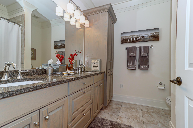 Tides Condominiums Homes For Sale - 258 Cooper River, Mount Pleasant, SC - 59