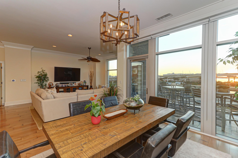 Tides Condominiums Condos For Sale - 258 Cooper River, Mount Pleasant, SC - 12