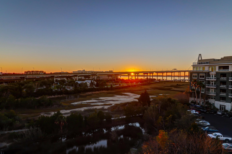 Tides Condominiums Condos For Sale - 258 Cooper River, Mount Pleasant, SC - 9