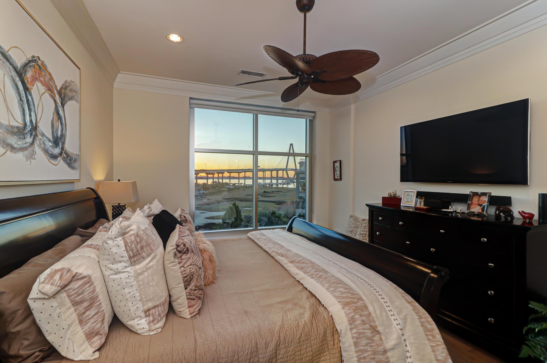 Tides Condominiums Condos For Sale - 258 Cooper River, Mount Pleasant, SC - 20