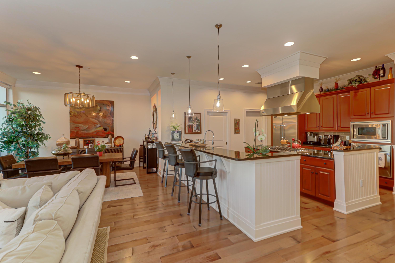 Tides Condominiums Condos For Sale - 258 Cooper River, Mount Pleasant, SC - 66