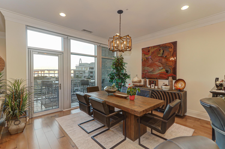 Tides Condominiums Condos For Sale - 258 Cooper River, Mount Pleasant, SC - 69